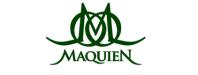 Maquien Logo