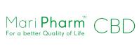 Maripharm Logo