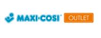 Maxi Cosi Outlet Logo