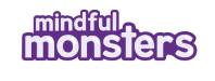 Mindful Monsters Logo