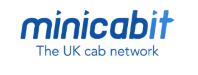 Minicabit.com Logo
