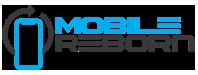 Mobile Reborn
