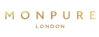 Monpure Logo