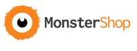 Monstershop Logo