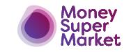 MoneySuperMarket Life Insurance Logo
