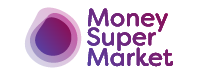 MoneySuperMarket Car Insurance Logo