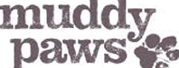 Muddypaws Logo