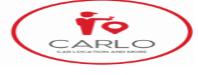 My Carlo Logo