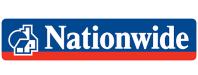 Nationwide Credit Card Logo