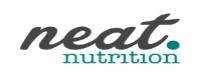 Neat Nutrition Logo