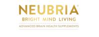 Neubria  Logo