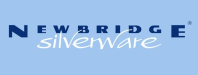 Newbridge Silverware Logo