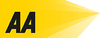 AA Ireland Motor Insurance Logo