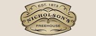 Nicholson's Pubs Logo