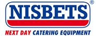 Nisbets IE Logo