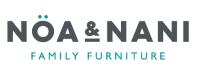 Noa & Nani Logo