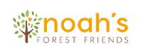 Noah's Forest Friends Logo