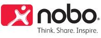 Nobo Logo