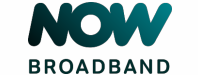 NOW Broadband - New Customers