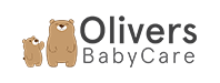 Olivers Baby Care Logo