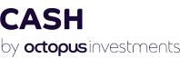 Octopus Cash Logo