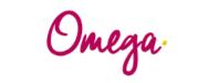 Omega Breaks Logo