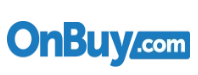 OnBuy Logo