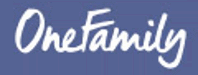 OneFamily Junior ISA Logo