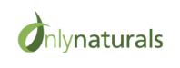 Onlynaturals Logo
