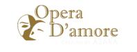 Opera D'amore - liveopera.net