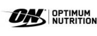 Optimum Nutrition UK