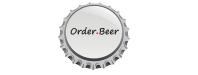 Order.Beer Logo
