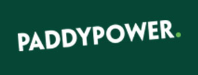Paddy Power Sportsbook Logo
