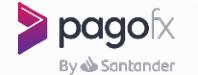 PagoFX