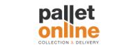 PalletOnline