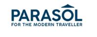 Parasol Store Logo