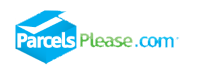 Parcels Please Logo