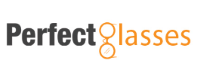 Perfect Glasses Logo
