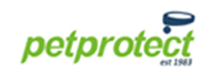 Pet Protect (TopCashBack Compare) Logo