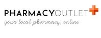 PharmacyOutlet