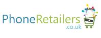Phone Retailers Logo