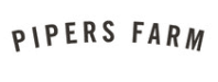 Pipers Farm Logo