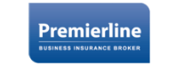 Premierline Business Insurance Broker Logo