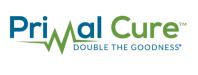 Primal Cure Logo