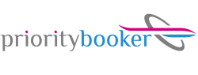 Priority Booker Airport Parking Logo