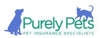 Purely Pets (TopCashBack Compare) Logo