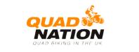 Quad Nation Logo