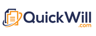 Quick Will Logo