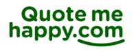 Quotemehappy.com (TopCashback Compare) Logo