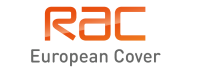RAC European Breakdown Cover Logo